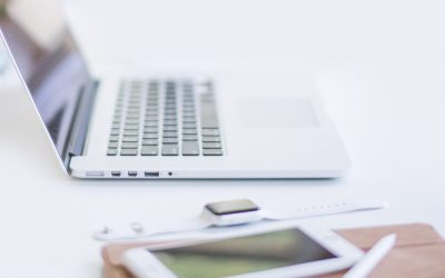 Wat heb je nodig om zelf een webshop te kunnen bouwen?